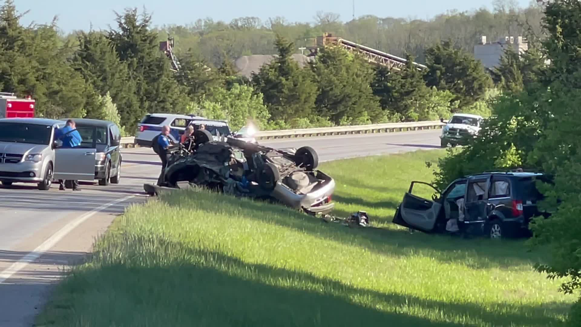 How An Accident Lawyer Can Help Car Crash Victims In Montgomery, Pa