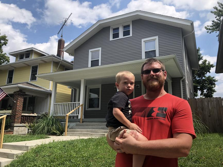 Homeowner Forced To Deal With Squatters This group is to buy, sell, trade, in all of ohio. homeowner forced to deal with squatters