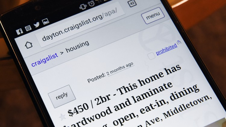 Dayton Police Urge People To Use Safe Zones For Online Sales 12,857 jobs available in dayton, oh on indeed.com. dayton police urge people to use safe